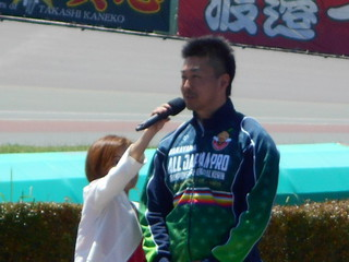 DSCN2917.JPG