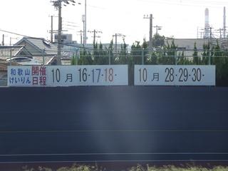 DSC07063.JPG