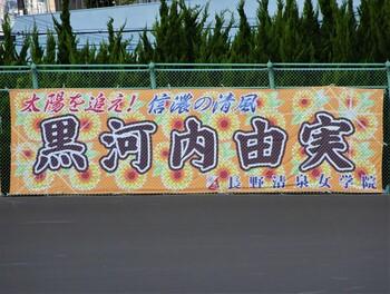 xjiceoireoieoirefopofdpfdpofd.jpg