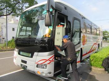 名古屋バスツアー190817+(4).JPG